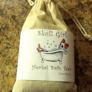Herbal Bath Teas 1 Final 10-1-14